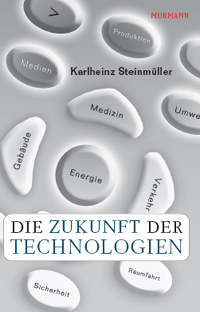 Cover Zukunft Technologie
